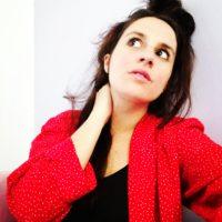 Eva Dulile naturopathe et praticienne en hypnose